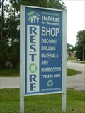 Image for ReStore - Stuart, FL
