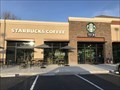 Image for Starbucks - San Ramon Valley Blvd - San Ramon, CA