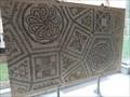 Image for Roman Mosaics - Roman Lapidarium, National Museum of Slovenia - Ljubljana