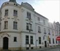 Image for Mladá Boleslav 1 - 293 01, Mladá Boleslav 1, Czech Republic