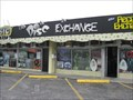 Image for Disc Exchange - St Petersburg, FL