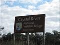 Image for Parker Island - CRNWR - FL