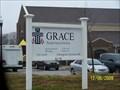 Image for Grace Presbyterian Church - Trussville, AL