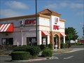 Image for Kentucky Fried Chicken - Napa, CA