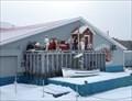 Image for Good Old Days / Dans l'bon vieux temps - Shediac, New Brunswick