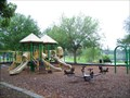 Image for Crescent Lake Park Playground - St. Petersburg, FL