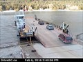 Image for Harrop South Ferry Landing Webcam - Harrop, BC
