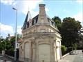 Image for La Pharmacie Mouzin - Nancy, France