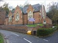 Image for Public Library, Kinver, Staffordshire, England