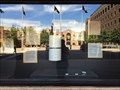 Image for George Gamow Tower Pendulum - Boulder, CO