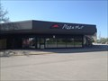 Image for Pizza Hut - Guelph Line - Burlington, ON
