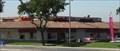 Image for Carl's Jr / Green Burrito - Azusa Ave - Covina, CA
