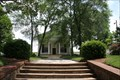 Image for Roswell Presbyterian Church - U.S. Civil War - Roswell, GA