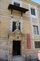 Image for Cloître Sainte-Marie - Rouen, France
