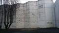 Image for Mur d'escalade extérieur, France / La Roche sur Yon
