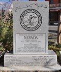Image for Nevada
