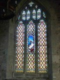 Image for Windows, St. Denys', Severn Stoke, Worcestershire, England