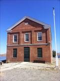 Image for Original Fresno County Courthouse - Millerton, California