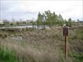 Image for Fairview Wetlands - Salem, Oregon