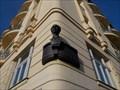 Image for Jaroslav Horejc - Podskalí, Praha, CZ