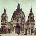 Image for Berlin Cathedral - Berlin, Germany