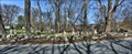 Image for Wright Burial Ground - Lincoln RI