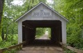 Image for Zacke Cox Covered Bridge - Parke County, Indiana