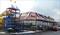 Image for McDonald's - New Market,  VA