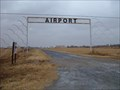 Image for Haskell Airport