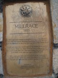 Image for Millrace - Taylorsville, UT