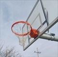 Image for Bertrand Park Basketball Court - Oakley, KS