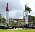 Image for Ballistic Missiles - Pearl Harbor, Oahu, HI