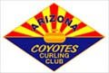 Image for Coyotes Curling Club, Tempe, AZ