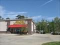 Image for Golden Animal Hospital East - Montgomery, Alabama