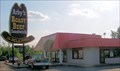 Image for Arby's, Broad St.  -  Fairborn, OH