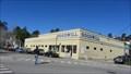 Image for Goodwill - Santa Cruz, CA