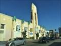 Image for Cosmos Village - Los Angeles, CA