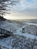 Image for Olive Shores - West Olive, Michigan