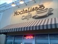 Image for MochaLisa's Caffé - Clifton Park, NY