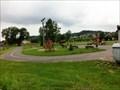 Image for Kids Traffic Park - Nachod-Beloves, Czech Republic