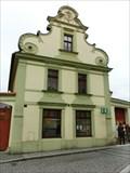 Image for TIC - Dobrany, Czech Republic