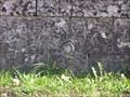 Image for Benchmark Pont Brioux sur Boutonne