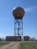 Image for NOAA NexRad - Boise, ID