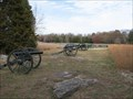 Image for Stones River National Battlefield