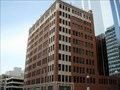 Image for Cotton-Exchange Building - Oklahoma City, OK