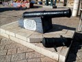 Image for Jaffa Coastal  Cannon - Tel Aviv, israel