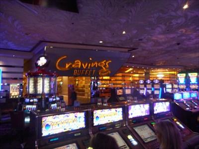 Surprising Cravings Buffet Mirage Hotel Casino Las Vegas Nv Download Free Architecture Designs Grimeyleaguecom