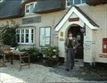 Image for Eight Bells House, Church End, Haddenham, Bucks, UK – Jeeves & Wooster, The Silver Jug (1991)