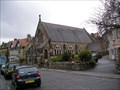 Image for The Methodist Church - Grange-over-sands, Cumbria