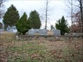 Image for Kingston Cemetery